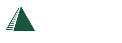 Groce Funeral Home is a Selected Indepenedent Funeral Home